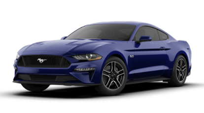 New 2019 Ford Mustang For Sale in Hempstead NY   1FA6P8CF4K5190918